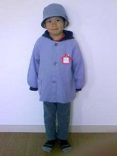 110414keishi.jpg