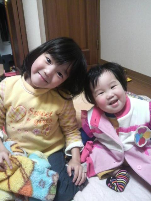 image/2011-03-24T19:51:05-1.jpg