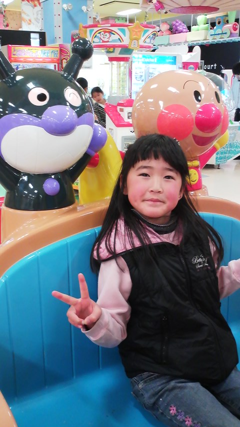 image/2011-03-25T21:59:12-1.jpg