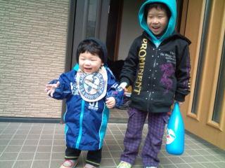 image/2011-03-27T11:33:54-1.jpg