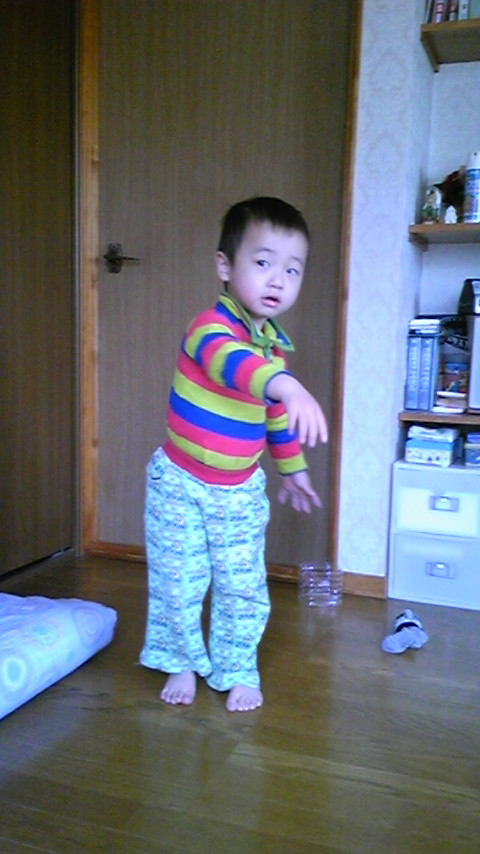 image/2011-03-27T11:33:54-2.jpg