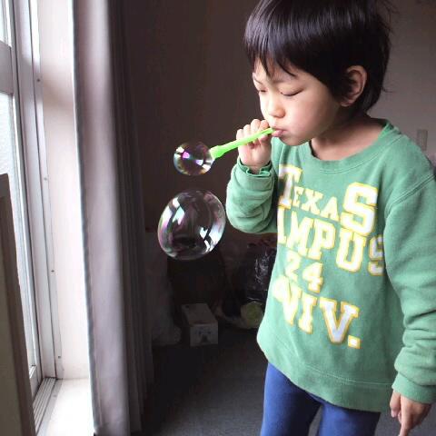 image/2011-03-27T11:52:21-1.jpg