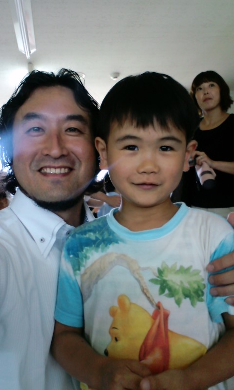image/2011-08-22T21:02:37-1.jpg