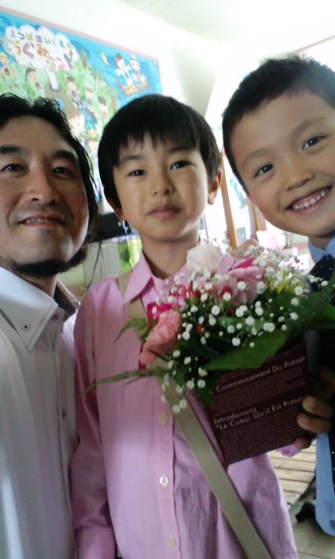 image/2011-08-22T21:02:37-2.jpg