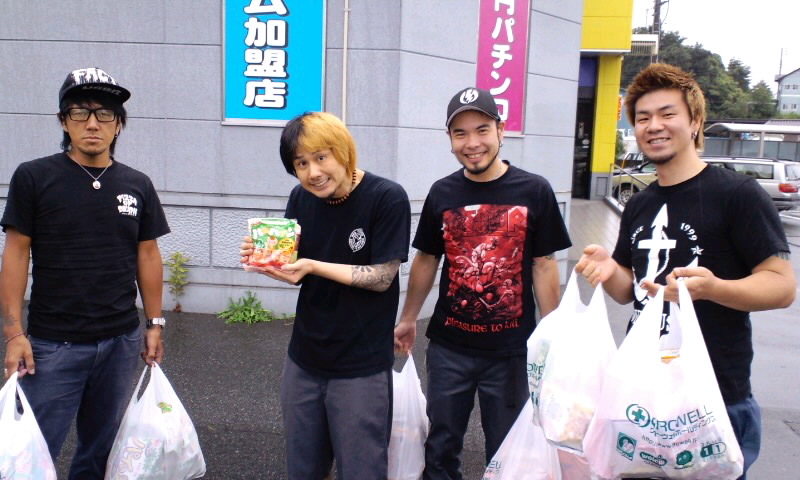 image/2011-09-20T00:09:44-1.jpg