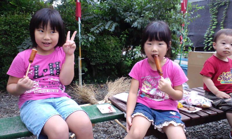 image/2011-09-20T00:47:42-5.jpg