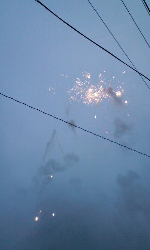image/2011-09-20T01:08:03-1.jpg