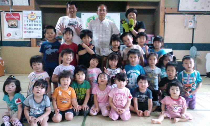image/2011-09-20T01:19:18-2.jpg