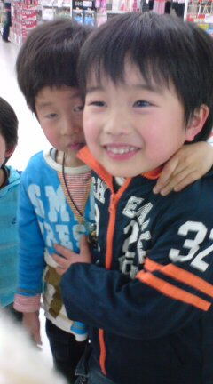 20110410mahiro.jpg