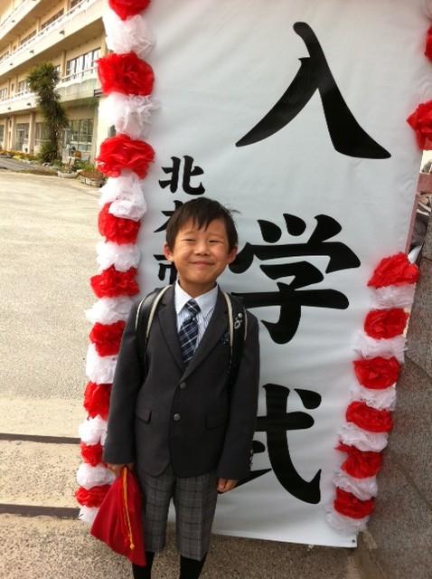 jyouichi0408.JPG